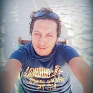 waele20's profile photo