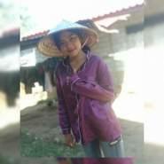 moram83531's profile photo