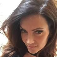 luciag18's profile photo