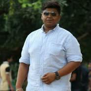 rahatj869031's profile photo
