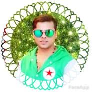 noyan3176's profile photo