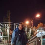linar446148's profile photo