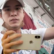 Dath861's profile photo