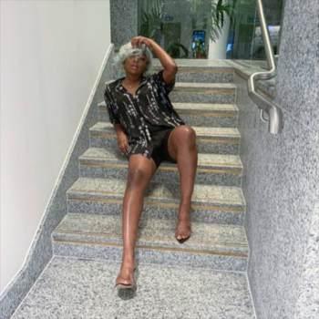 kaitlyn738416_Alabama_Single_Female
