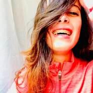 nadaa201393's profile photo