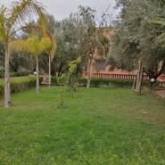 kamalg228173's profile photo