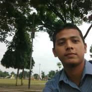 arifr833263's profile photo