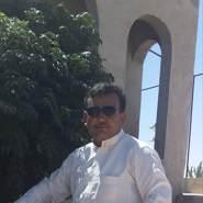adyb688's profile photo