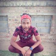 mbuso61's profile photo