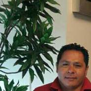 rodor93's profile photo