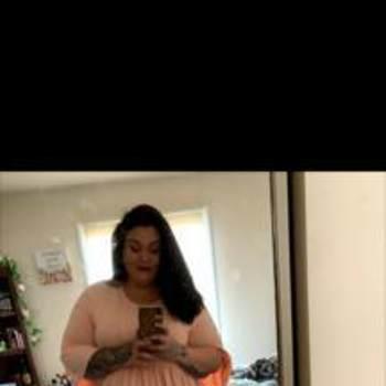 hattie926739_Wisconsin_Single_Female