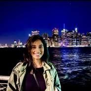 danielle353831's profile photo