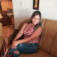 meribethb's profile photo