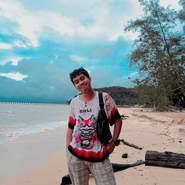 ariss896666's profile photo