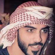 bnmb511's profile photo