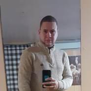 anthony130807's profile photo