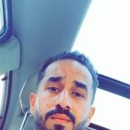 saeed5015's profile photo