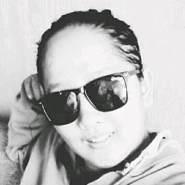 chika098472's profile photo