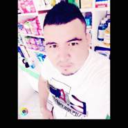 david225208's profile photo