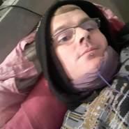 princessem105526's profile photo
