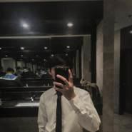dewa577's profile photo
