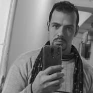 elmahllawye's profile photo