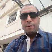lionc234's profile photo