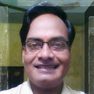 satishp22's profile photo