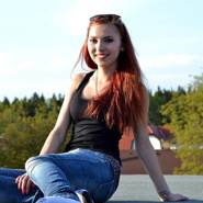 roberta213816's profile photo