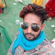 rajs591633's profile photo