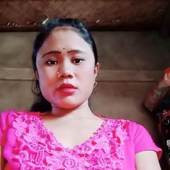 anita98925_Mizoram_Kawaler/Panna_Kobieta