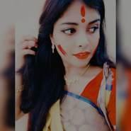 hriditas's profile photo