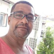 lucianor391499's profile photo