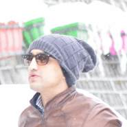 kamk439's profile photo