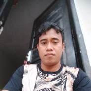 ade0535's profile photo