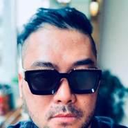 hatza703's profile photo