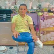 kareeme905173's profile photo