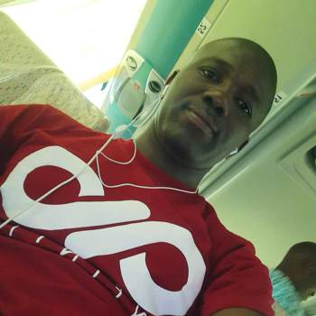 ibracoulibaly8_Abidjan_Single_Männlich