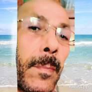 mohamedd747's profile photo