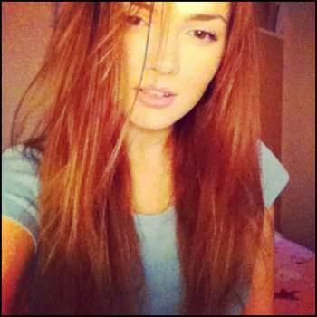 sylvia551333_Arkansas_Single_Female