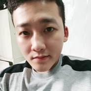 user_gwnue40's profile photo