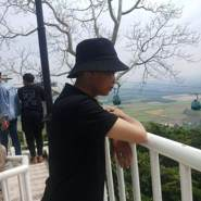 thanht553107's profile photo