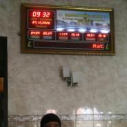 nurj783's profile photo