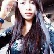 dimyatid906740's profile photo