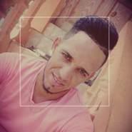juanc543915's profile photo