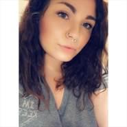 amber075385's profile photo