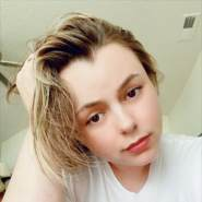 abigail115479's profile photo