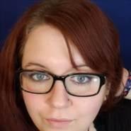 elle039's profile photo