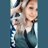 nadiathings893163's profile photo