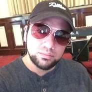 xavierq607844's profile photo